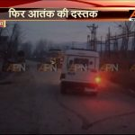 2 Army soldiers die, 1 militant killed in Bandipora J-K