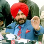 Sidhu has to choose—ministry or TV judgeship? - APNLive