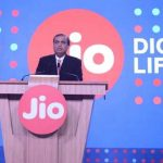 Reliance Jio's hyper-aggression scorches competition