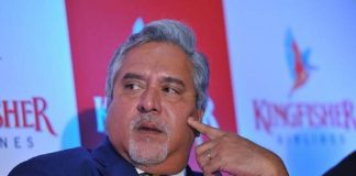 Britain takes first step on Mallya extradition