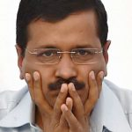 Kejriwal Accepts Mistakes Post MCD Failure