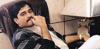Dawood Ibrahim suffers heart attack, critical in Karachi