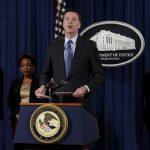 FBI headed the CBI way?
