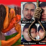 Nirbhaya gangrape Case: Verdict On Death Penalty For The Convicts Today