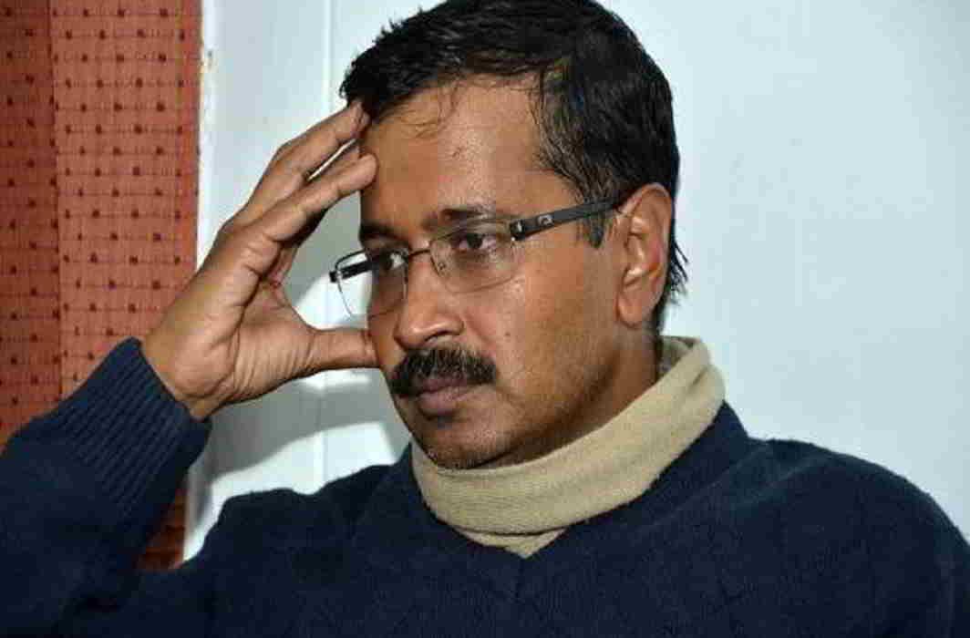 Delhi Police's Anti-Corruption Branch to probe complaint