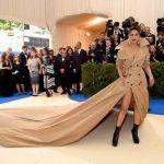 Priyanka Chopra sweeps Met Gala in her Ralph Lauren