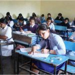 CBSE Class XII results to be declared on time
