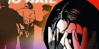 Two arrested in Rohtak gangrape, similar to Nirbhaya case