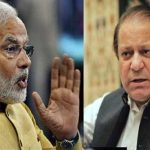 US slams Pakistan for strained relations with India, says Pak based terrorist groups a sustained threat