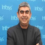 Infosys to remain differentiated and iconic, assures CEO Vishal Sikka