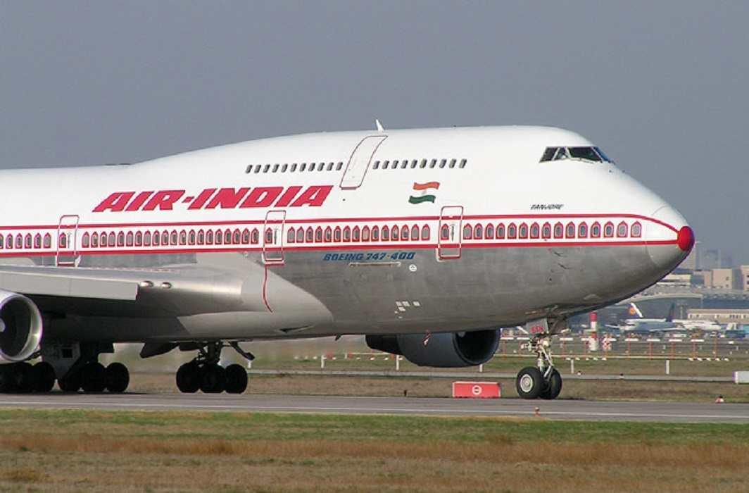 CBI to probe Air India's $10.8 billion plane order