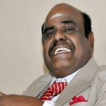 Where is Justice Karnan? Cops from 3 states don't know