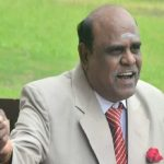 Justice Karnan gets six months jail for contempt, becomes the first judge to be sentenced by SC