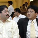 Aircel-Maxis case: Delhi HC seeks response from Maran brothers