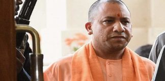 Mathura robbery: Two killed in jewellery shop, Adityanath orders probe by state police chief