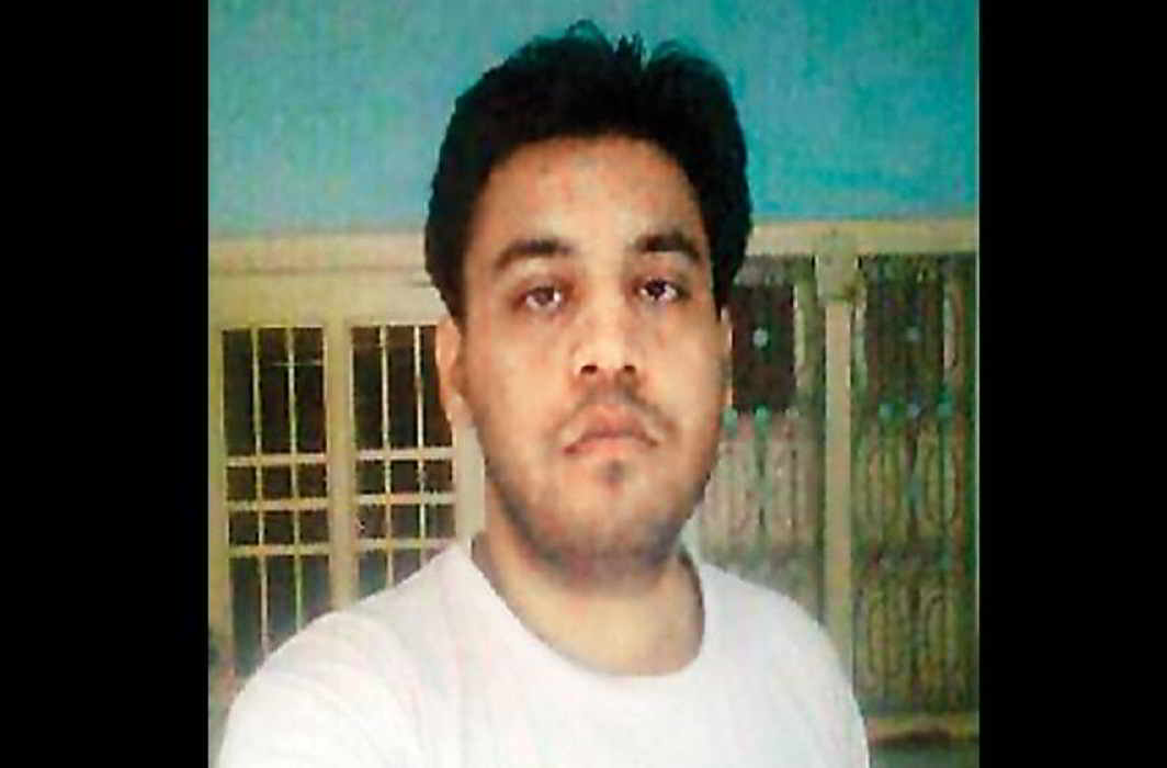Delhi High Court transfers JNU student Najeeb case to CBI
