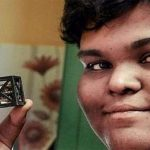 NASA to launch satellite built by Tamil Nadu teen