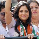 Congress picks actor Ramya for social media head. Will it help?