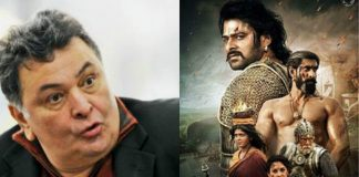 Finally, Rishi Kapoor saw Baahubali 2, and wants to buy 2 BHK flat at its location