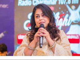 Sandhya Singh
