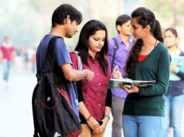 DU's certificate courses in foreign languages have many takers