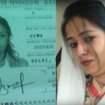 Pakistan court allows Indian woman Uzma to return home