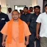 Officials ask Dalits to clean themselves before meeting CM Yogi Adityanath