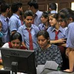 CBSE Class 12 results delayed over marks moderation