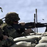 Two civilians killed, 7 injured as Pakistan violates ceasefire in J&K