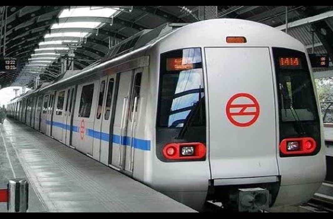 Delhi Metro fare hiked by 66%, new fares from Wednesday