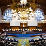 Disappointed Pakistan looks for new lawyers to plead Jadhav case in ICJ