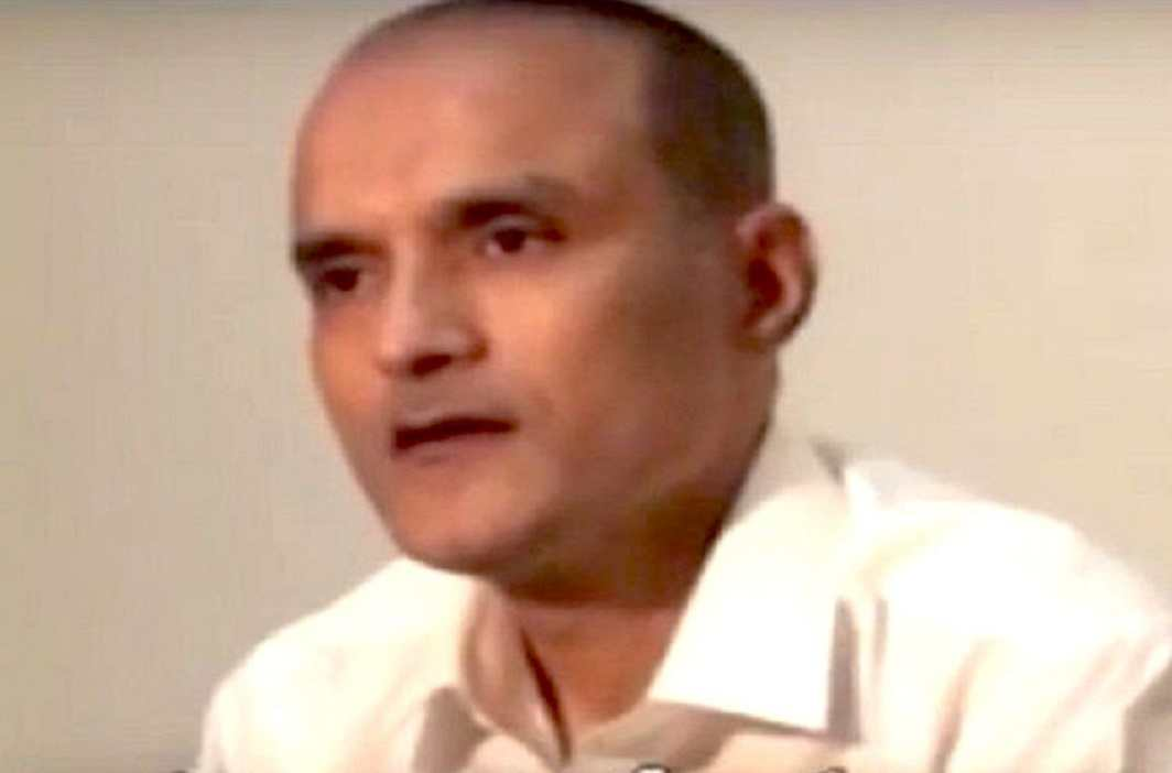 India WINS, Kulbhushan Jadhav saved for now