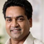 """Next Expose Will Be A Shocker"": Suspended AAP Leader Kapil Mishra"