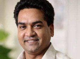 """Next Expose Will Be A Shocker"": Suspended AAP Leader Kapil Mishra"