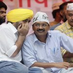Kejriwal's deceased relative named in forgery, cheating cases worth Rs 10 crore