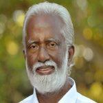 Kerala BJP chief booked