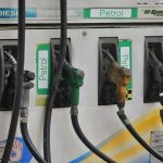 Petrol at Rs 76.91 in Mumbai, costliest in India