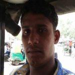 Delhi e-rick driver lynched: Minister assures action
