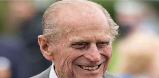 Prince Philip to step down from royal engagements: Buckingham Palace