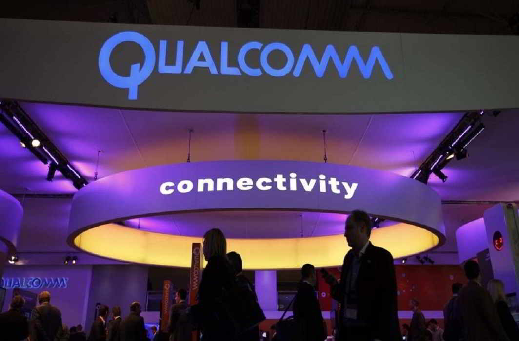 Twin Qualcomm Snapdragon 660 and Snapdragon 630 chipsets launched