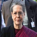 Sonia Gandhi hospitalised with food poisoning