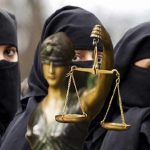 Triple talaq: Supreme Court begins hearing
