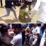 Fresh attacks by cow vigilantes near Ujjain and Aligarh