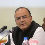 Arun Jaitley, Demonetisation, Congress, NDA, GDP, Indian Economy
