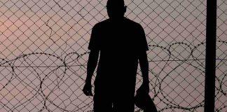 European Union slams Pakistan over alarming rate of executions