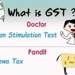 Internet abuzz with jokes and memes on GST before implementation