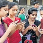 CBSE class 10 result 2017 to be declared today