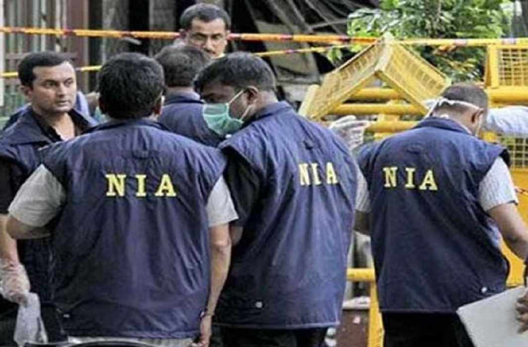 Jammu and Kashmir: Hurriyat leaders taking funds from Pak detained by NIA