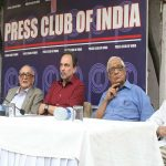 Government of India responds to New York Times edit on CBI raids on NDTV founders