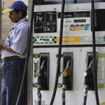 Price of petrol and diesel revised daily
